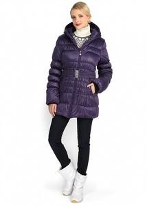 mon-bebe Куртка зимняя 2 в 1 Мальта - фото 1