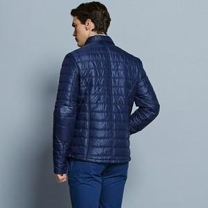 Lacoste Мужская куртка BH0530 - фото 3