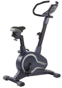 Спорт Доставка Vita Magnetic bike B-352G - фото 1