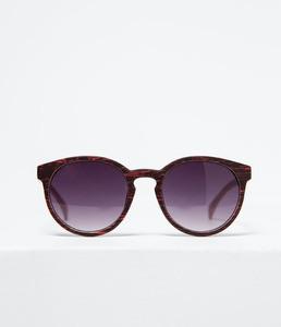 красивое солнцезащитные очки зара фото последние