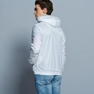 Lacoste Куртка мужская BH7413 - фото 3