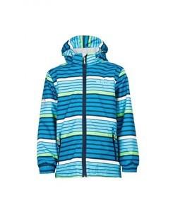 Finskay Куртка Color Kids - фото 1