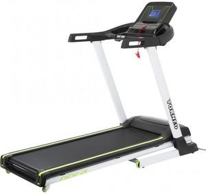 Спорт Доставка Nota Treadmill T-310 - фото 1