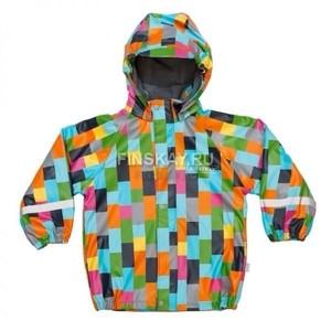 Finskay Куртка непромокаемая Jonathan Rainwear - фото 1