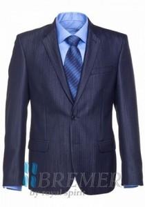 lklassika костюм мужской классический Ранглер - фото 1