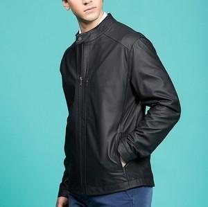 Lacoste Куртка мужская BH0504 - фото 2