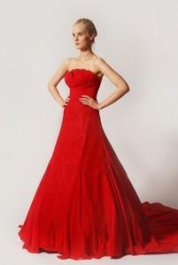 Sovanna Вечернее корсетное платье ED-368 - фото 1