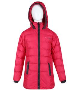Finskay Пальто демисезонное NANO для девочек F14 - фото 1