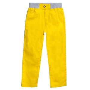 ComusL Трикотажные брюки - фото 1