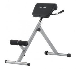 Спорт Доставка AXOS Back-Trainer 7629-300 - фото 1