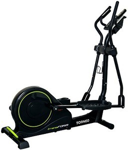 Спорт Доставка Transform Elliptical trainer C-530 - фото 1