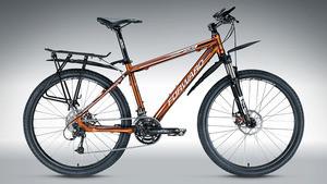 Forward Велосипед дорожный 5312 - фото 1