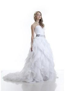 """Beautiful bride Свадебное платье """"Милана"""" - фото 1"""