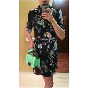 Модный домик Платье женское - фото 2