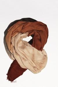 Маглия Палантин бежево-коричневый - фото 1