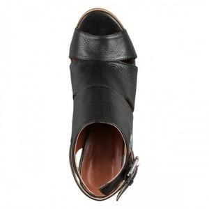 Терволина Туфли женские TIVOLI1 - фото 3