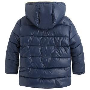 Starkids Куртка с капюшоном - фото 2