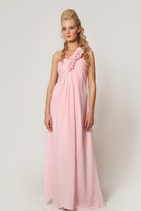 Sovanna Вечернее платье ED-270 - фото 1
