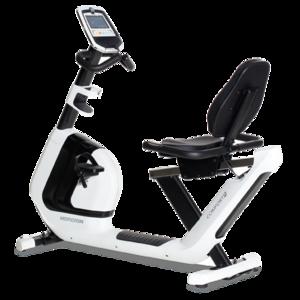 Спорт Доставка Велотренажер Horizon Comfort R - фото 1