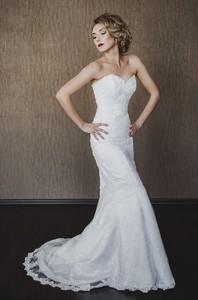 """Beautiful bride Свадебное платье """"Зарина"""" - фото 1"""