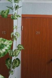 База отдыха Светлая Номер 21 в Корпусе - фото 3