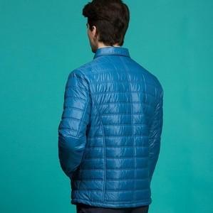 Lacoste Куртка мужская BH0530 - фото 3