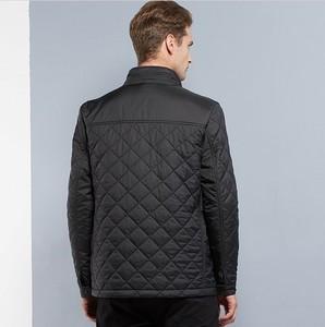 Lacoste Куртка мужская  BH1538 - фото 2