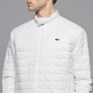 Lacoste Куртка мужская BH0516 - фото 3