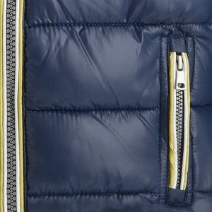 Starkids Куртка с капюшоном - фото 3