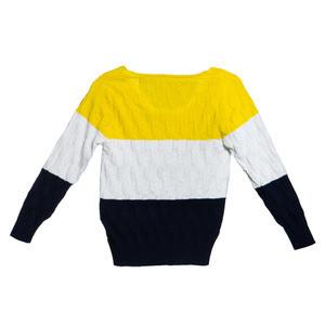 ComusL Пуловер - фото 2