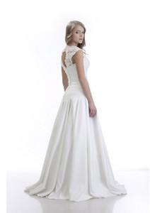 """Beautiful bride Свадебное платье """"Стефания"""" - фото 2"""