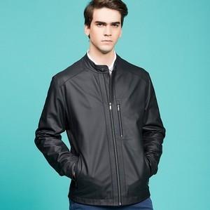 Lacoste Куртка мужская BH0504 - фото 1