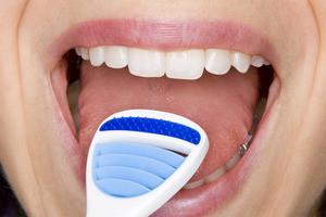 Солист Гигиена полости рта - фото 1