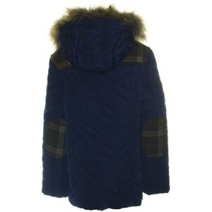 ComusL Куртка зимняя - фото 2