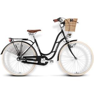 KROSS Велосипед женский Classico III 2015 - фото 1