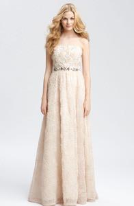 Be My Dress Adriana Papell Вечернее платье - фото 1
