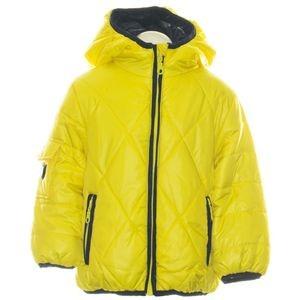 ComusL Куртка демсезон - фото 1