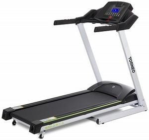 Спорт Доставка Smarta Treadmill T-205 - фото 1
