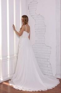 VeneziA Легкое платье SL109 - фото 2