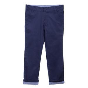 ComusL Школьные брюки - фото 1