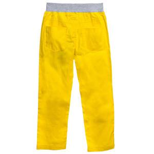 ComusL Трикотажные брюки - фото 2