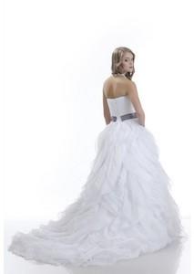 """Beautiful bride Свадебное платье """"Милана"""" - фото 2"""