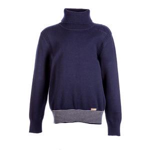 ComusL свитер - фото 2
