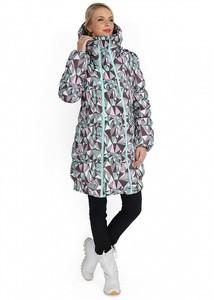 mon-bebe Зимняя куртка для беременных 3в1 - фото 1