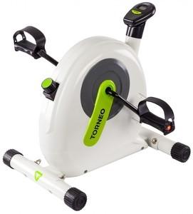 Спорт Доставка Smart Bike Mini exercise machine (with battery) B-004 - фото 1