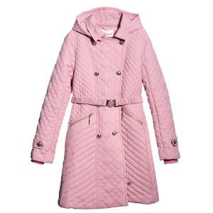 ComusL Пальто стеганное - фото 1