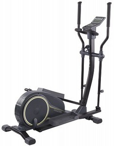 Спорт Доставка Stella Elliptical trainer C-507G - фото 1