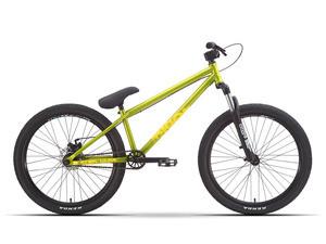 STARK Велосипед BMX Jigger 2015 - фото 1