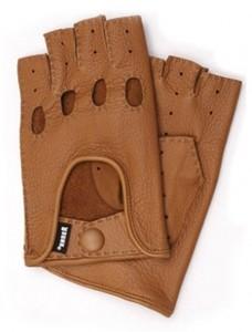 lapin66 Классическая модель мужских автомобильных перчаток - фото 1