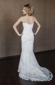 """Beautiful bride Свадебное платье """"Зарина"""" - фото 2"""